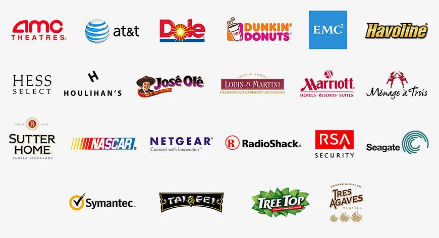 Client-Logos-min