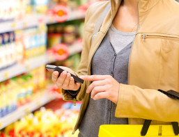 Transform-Retail-via-Mobile